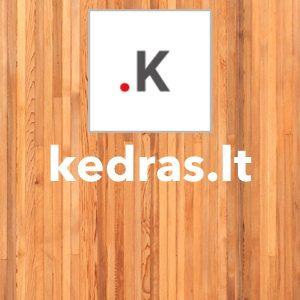 Kedras